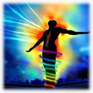 aura-therapie-holistique-rituels-prieres-rubrique-benoit-dutkiewicz