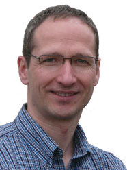 Zahnarzt Bernau im FORUM Dr. Arndt Kumpf