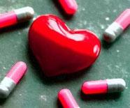 Come si assumono le statine