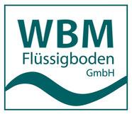 WBM-Flüssigboden