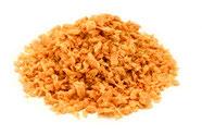Soja-Granulat: hier von Vantastic Foods