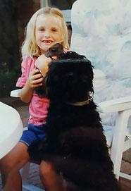 Michelle Stuij Plezier voor je huisdier