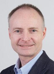Rechtsanwalt; Collaborative Lawyer; Mediator; lic. iur. Patrick Schaerz, Uster-Zürich