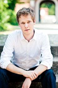 Jakob Schmidt
