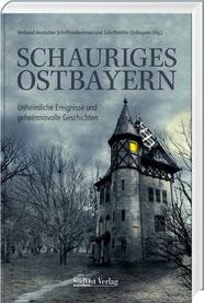 Geschichte Niederalteich Schauriges Ostbayern