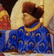 Duc de Berry.http://nevsepic.com.ua.//commons.wikimedia.org