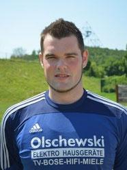 Dominik Wrobel