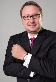 Marc Möseler Traumfabrik Immobilien Trittau
