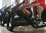 Foto: Matrix