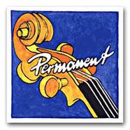 Flexocor-Permanent  Пирастро для скрипки