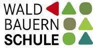 Grafik: Waldbauernschule
