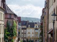 Energetische Renovierungsflichten bei Altbauten, präsentiert von VERDE Immobilien