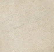 Hahnbruch Sandstein  weiss-grau