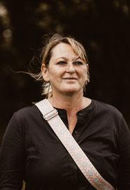 Katja Behrens