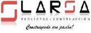 topografia garza laser cad empresa de topografia en monterrey al servicio de Praxair