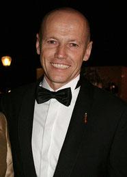 Fotoquelle: Wikipedia