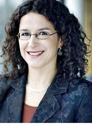 Sabine Döbeli.