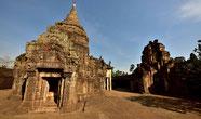 Kloster Wat Nokor