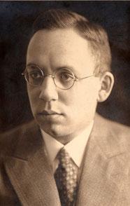 Georg Mohring