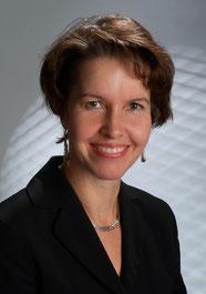 Sabine Neugebauer