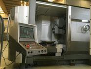 Deckel Maho DMC-63V