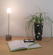 Papier Sortier Service Büroorganisation Büroservice Die Aktenordnerin