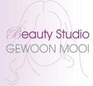Studio Gewoon Mooi