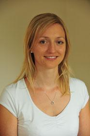 Anne Grabowski-Polkow