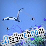 (Grafik Asynchron)