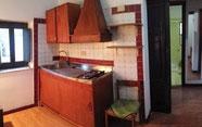 Via delle case nuove, Palermo