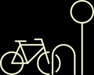 Die enviolo Commercial Schaltgruppe eignet sich für e-Bikes zum Verleih