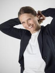 Gabriele Paulsen - Nessita.de EROTIK IM ALTER Gründerin & Geschäftsführerin der Nessita GmbH