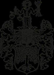 Wappen der Familie Reven
