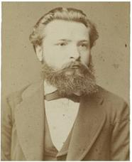 Ю. Охорович