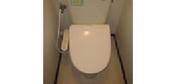 照明器具交換 ウォシュレット取付 シャワー水栓交換
