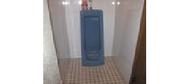 トイレ詰まり除去 小便器