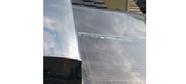 太陽熱温水器撤去 ソーラー 雨漏り 瓦交換