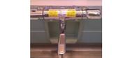 混合栓(シャワー水栓)交換