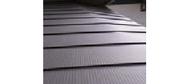 屋根修理 ガルバリウム鋼版 屋根 リフォーム 庇