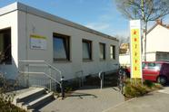 Krippe - Martin Luther Kindergarten Hameln