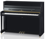 www.piano-dubbel.de/seiler.mod.122.ritmo