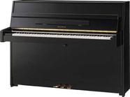 www.piano-dubbel.de/seiler.mod.116.ritmo