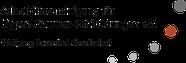 Logo Selbsthilfevereinigung für Lippen-Gaumen-Fehlbildungen e.V.