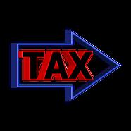 Versement fiscal libératoire pour secrétaire indépendante en auto-entreprise.