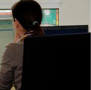 Simulateur de charges patronales et salariales pour secrétaire indépendante