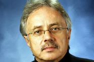 Rudolf-Helmut Strozyk Academia-Julia Verein zur Förderung von Wissenschaft und Forschung