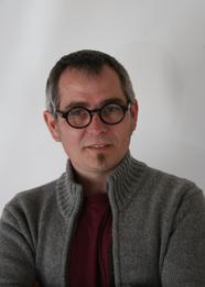 Delannoy Manuel - Travaux en cours