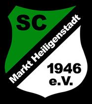 SC Markt Heiligenstadt e.V.
