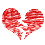 Ex vergessen trotz Liebe