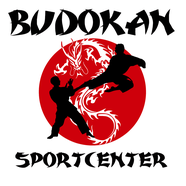 Budokan Hamburg Logo